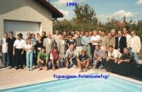 1999  Anniversaire  69-79