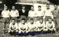 1954-55    Equipe A