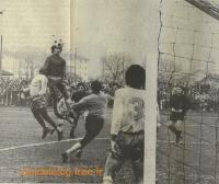 1977-78    7ème tour Coupe de France