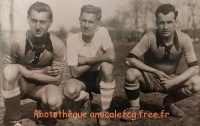 1944   Les frères CHURLET
