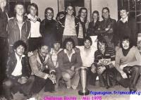 1975  Challenge Boulay