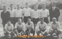 1959-60  Equipe C