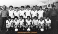 Football féminin.2