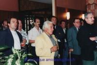 1997 - Anniversaire des titres 47-52