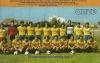 1982-83    Effectif D2