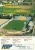 1996 nouvelle tribune Est