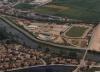1972 Le stade et le complexe Jean Laville