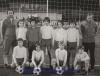1976-1977      Les Débutants