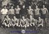 1945-46   Equipe A