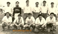 1949-50  Equipe B