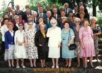 1987  Anniversaire du titre 1947
