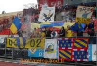 2011-12 Equipe A