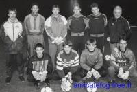 1996-97   L'Ecole de Gardiens