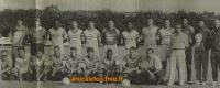 1993-94    Effectif D2