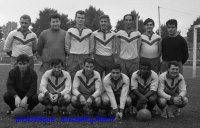 1966-67  Equipe A